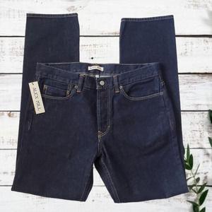 Alex Mill Men's Standard Jeans Size 32x32